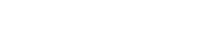 Big Brothers Big Sisters of Central Indiana