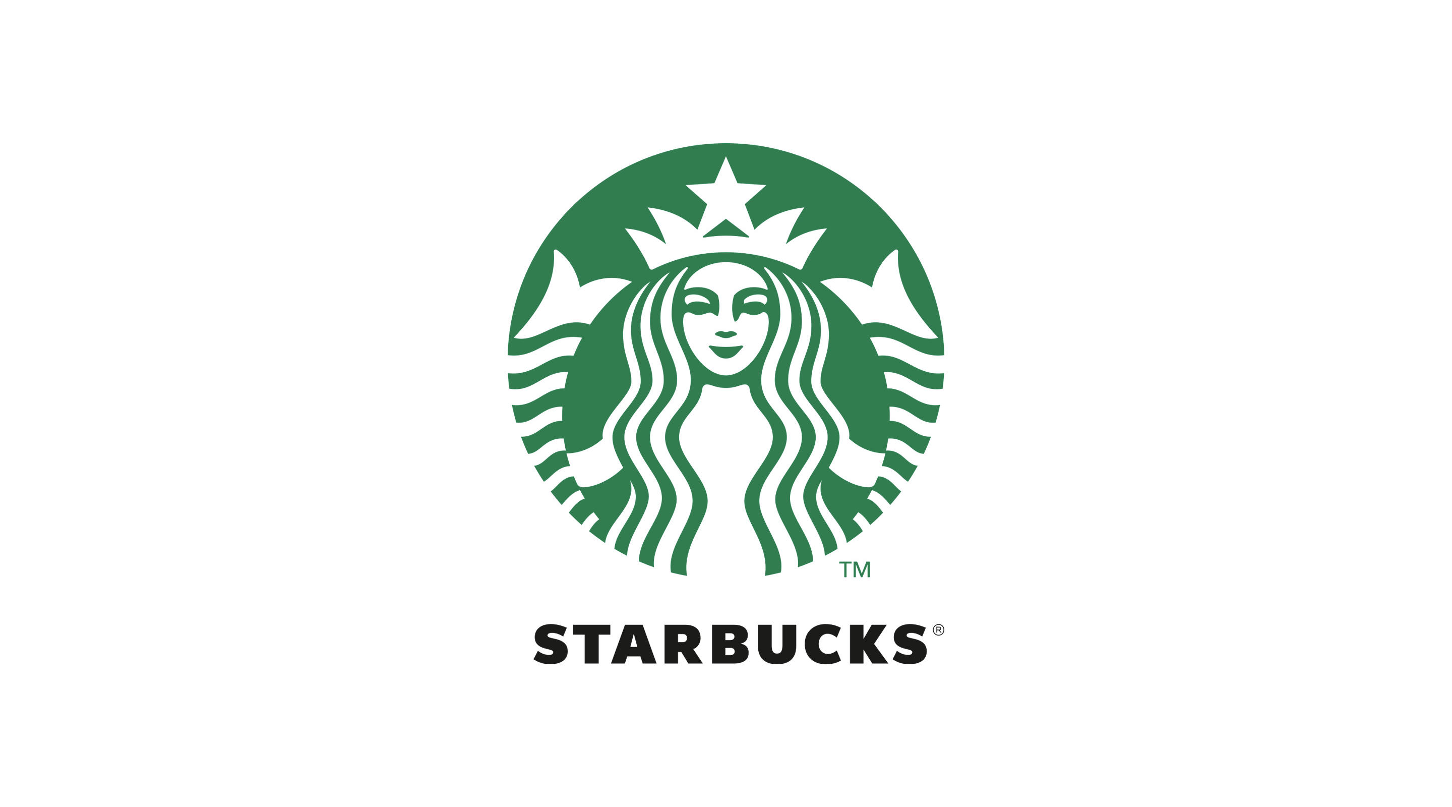 Starbucks Logo Big Brothers Big Sisters Of Central Indiana