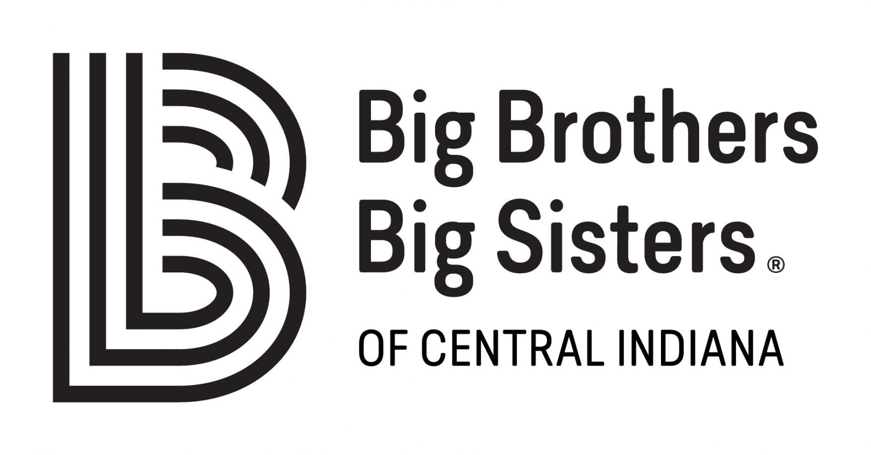Big Brothers Big Sisters of Central Indiana – youth mentoring